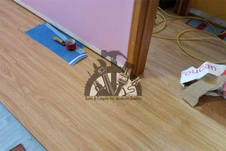 flooring-laminae-p1