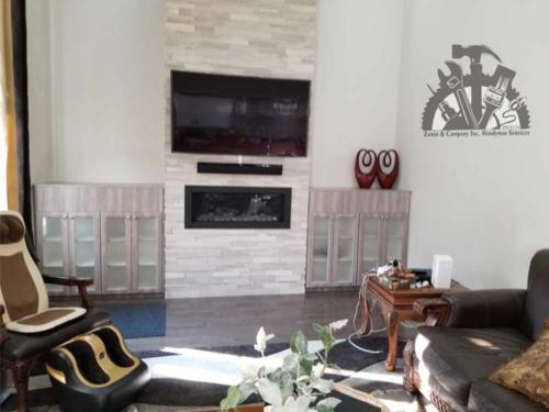 cabinets-tv